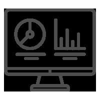 PR-marketing-computer-icon