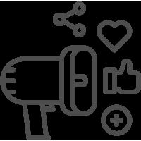 PR-marketing-megaphone-icon